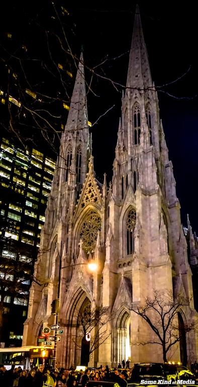 2014-12-18 NYC Christmas Tree -00664-11