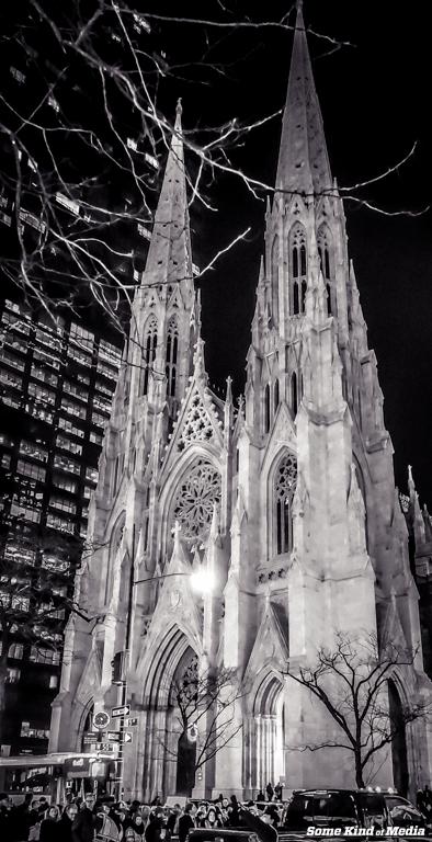 2014-12-18 NYC Christmas Tree -00664-13