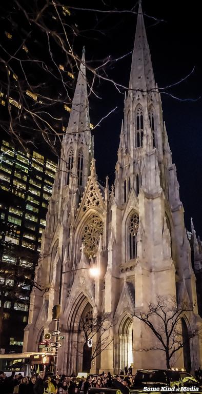 2014-12-18 NYC Christmas Tree -00664-14