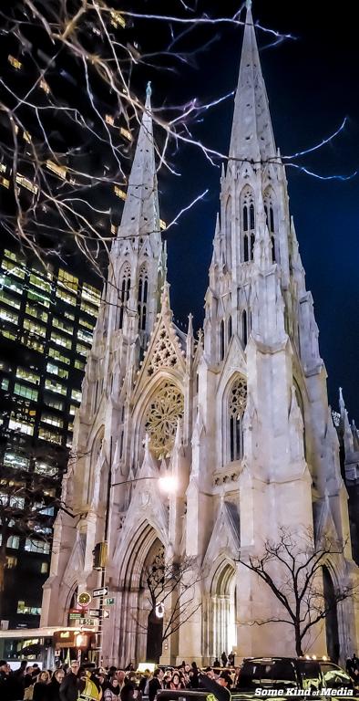 2014-12-18 NYC Christmas Tree -00664-15