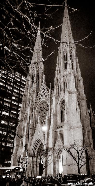 2014-12-18 NYC Christmas Tree -00664-16