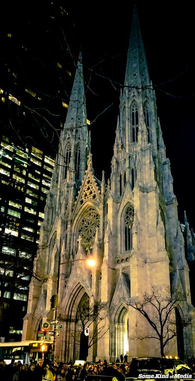 2014-12-18 NYC Christmas Tree -00664-3