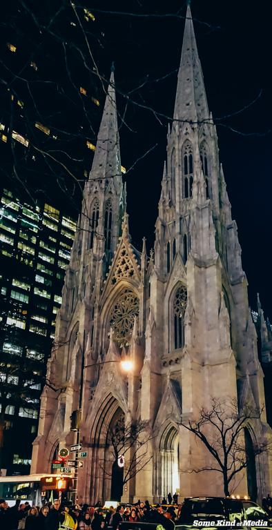 2014-12-18 NYC Christmas Tree -00664-4