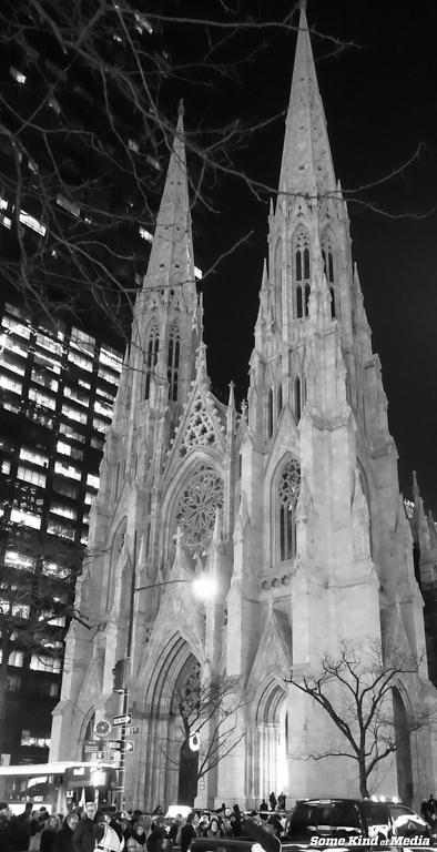 2014-12-18 NYC Christmas Tree -00664-8