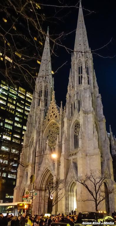 2014-12-18 NYC Christmas Tree -00664