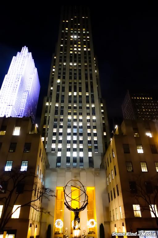 2014-12-18 NYC Christmas Tree -00687-11