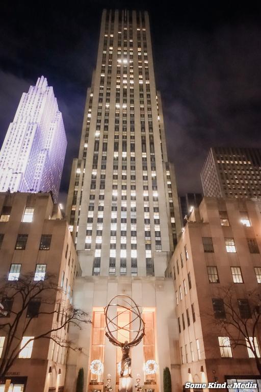 2014-12-18 NYC Christmas Tree -00687-4