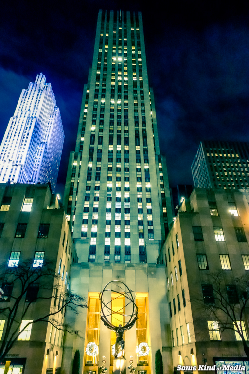 2014-12-18 NYC Christmas Tree -00687-7