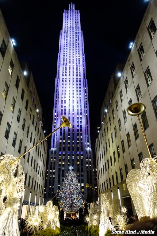 2014-12-18 NYC Christmas Tree -00689
